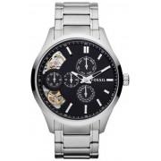 Мужские часы Fossil ME1124