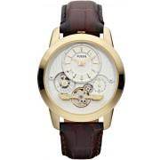 Мужские часы Fossil Twist ME1127