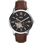 Мужские часы Fossil ME3061