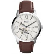 Мужские часы Fossil ME3064