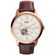 Мужские часы Fossil ME3105
