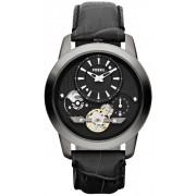 Мужские часы Fossil ME1126