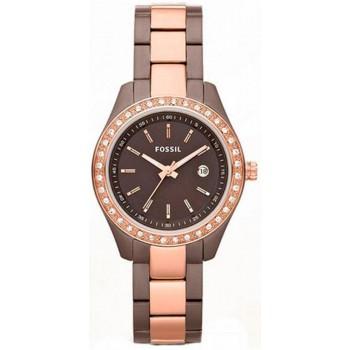 Женские часы Fossil ES3000