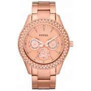 Женские часы Fossil ES3003