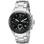 Мужские часы Fossil CH2600