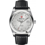Мужские часы Swiss Military Hanowa COLONEL AUTOMATIC 05-4194.04.001