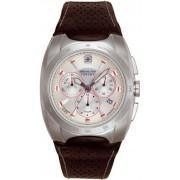 Мужские часы Swiss Military Hanowa CHALLENGER 06-4091.04.002
