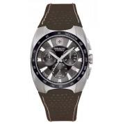 Мужские часы Swiss Military Hanowa CHALLENGER 06-4091.04.007
