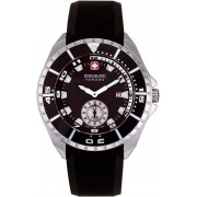 Мужские часы Swiss Military Hanowa SEALANDER 06-4095N.04.007