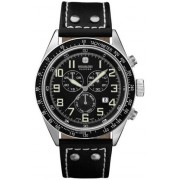 Мужские часы Swiss Military Hanowa LEGEND 06-4134.04.007