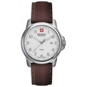 Мужские часы Swiss Military Hanowa CHALLENGER 06-4141.04.001