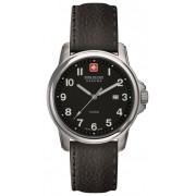 Мужские часы Swiss Military Hanowa SOLDIER 06-4141.04.007
