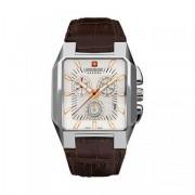 Мужские часы Swiss Military Hanowa OFFICER 06-4147.04.012