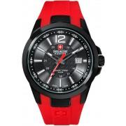 Мужские часы Swiss Military Hanowa PREDATOR 06-4165.13.007.04