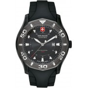 Мужские часы Swiss Military Hanowa OCEANIC 06-4170.13.007