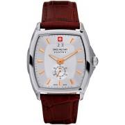 Мужские часы Swiss Military Hanowa POLARSTAR 06-4173.04.001.05
