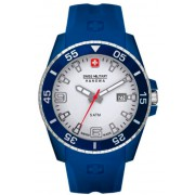 Мужские часы Swiss Military Hanowa RANGER 06-4176.23.003