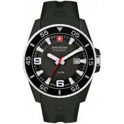 Мужские часы Swiss Military Hanowa RANGER 06-4176.27.007.07