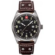 Мужские часы Swiss Military Hanowa SERGEANT 06-4181.13.001