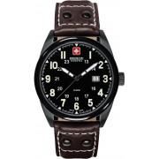 Мужские часы Swiss Military Hanowa SERGEANT 06-4181.13.007.05