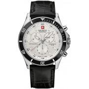 Мужские часы Swiss Military Hanowa FLAGSHIP 06-4183.04.001.07