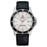 Мужские часы Swiss Military Hanowa FLAGSHIP 06-4183.7.04.001.07