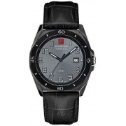 Мужские часы Swiss Military Hanowa GUARDIAN 06-4190.30.009