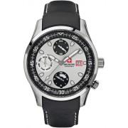Мужские часы Swiss Military Hanowa DISCOVERY 06-4192.04.001