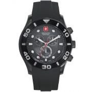 Мужские часы Swiss Military Hanowa OCEANIC 06-4196.30.009