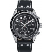 Мужские часы Swiss Military Hanowa LEGEND 06-4197.04.007