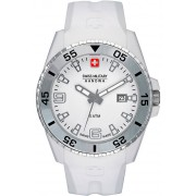 Мужские часы Swiss Military Hanowa RANGER 06-4200.21.001.01