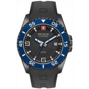 Мужские часы Swiss Military Hanowa RANGER 06-4200.27.007.03
