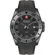 Мужские часы Swiss Military Hanowa CHALLENGER 06-4200.27.007.30