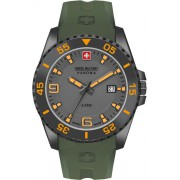 Мужские часы Swiss Military Hanowa RANGER 06-4200.27.009