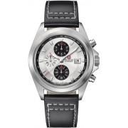 Мужские часы Swiss Military Hanowa INFANTRY 06-4202.1.04.001