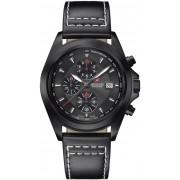 Мужские часы Swiss Military Hanowa INFANTRY 06-4202.1.30.030