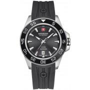 Мужские часы Swiss Military Hanowa SWORD 06-4221.04.007