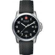 Мужские часы Swiss Military Hanowa SOLDIER 06-4231.04.007