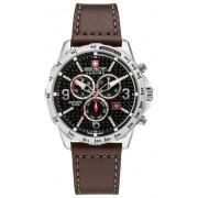 Мужские часы Swiss Military Hanowa ACE 06-4251.04.007