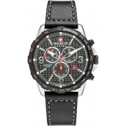Мужские часы Swiss Military Hanowa ACE 06-4251.33.001