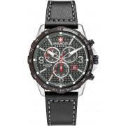 Мужские часы Swiss Military Hanowa ACE 06-4251.33.001