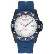 Мужские часы Swiss Military Hanowa RANGER 06-4253.27.001.03