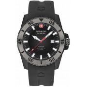 Мужские часы Swiss Military Hanowa RANGER 06-4253.27.007.30