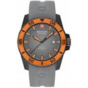 Мужские часы Swiss Military Hanowa RANGER 06-4253.27.009.79