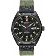 Мужские часы Swiss Military Hanowa AIRBORNE 06-4258.13.007