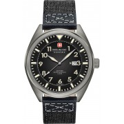 Мужские часы Swiss Military Hanowa AIRBORNE 06-4258.30.007