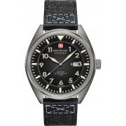 Мужские часы Swiss Military Hanowa AIRBORNE 06-4258.30.007
