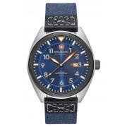 Мужские часы Swiss Military Hanowa AIRBORNE 06-4258.33.003