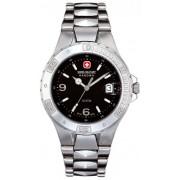 Мужские часы Swiss Military Hanowa PEACE MAKER CLASSIC 06-5022.04.007