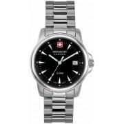 Мужские часы Swiss Military Hanowa SOLDIER 06-5044.04.007